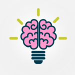 General Knowledge Quiz With Answers   9.1.0 APK