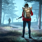 HF3: Action RPG Online Zombie Shooter  1.6.10 APK