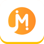 IMI Games – Play and Win   2.1.0 APK