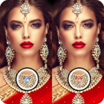 India – Find Differences Game 6.2 APK