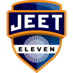Jeet11 Mini – Unlimited Games and Quizzes  1.1.0 APK