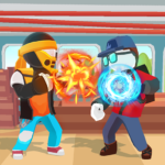 Match And Fight 1.0.1  APK