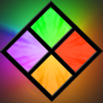 Memory Color – Mind and Brain training 1.2.40 APK