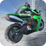 Motorcycle Real Race  2.8.2 APK