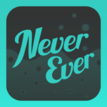 Never Have I Ever – Drinking game 18+  2.4.2 APK