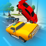 Police Chase 1.9 APK
