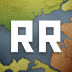 Rival Regions: world strategy of war and politics  1.2.8 APK