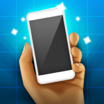 Smartphone Tycoon – Idle Phone Clicker & Tap Games  1.1.5 APK