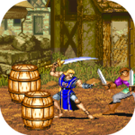 Table Knights 11 APK