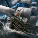 The Pirate: Plague of the Dead  2.8.2 APK