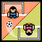Two-player Game  1.8 APK