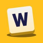 Word Flip – Classic word connect puzzle game 11.0.2 APK