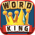 Word King: Free Word Games & Puzzles v1.5  APK