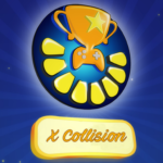 XCollision | A game club with 5 awesome mini-games  v6.7.3  APK