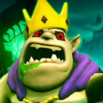 Zombie Attack: Mow all the Zombie infected 1.0.4 APK