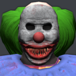 Coulrophobia  8.3 APK
