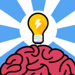 Intelligence Guessing 1.0.15  APK