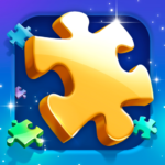 Jigsaw Puzzles – Relaxing Puzzle Game 1.2.1  APK