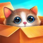 Meow differences  0.1.64 APK