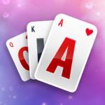 Solitaire Arcane: Fun Card Patience & Travelling 1.6.2 APK