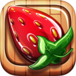Tasty Tale: puzzle cooking game  37.2.1 APK