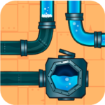 Water Pipes 8.8 APK