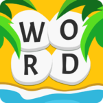 Word Weekend – Connect Letters Game  1.1.2 APK